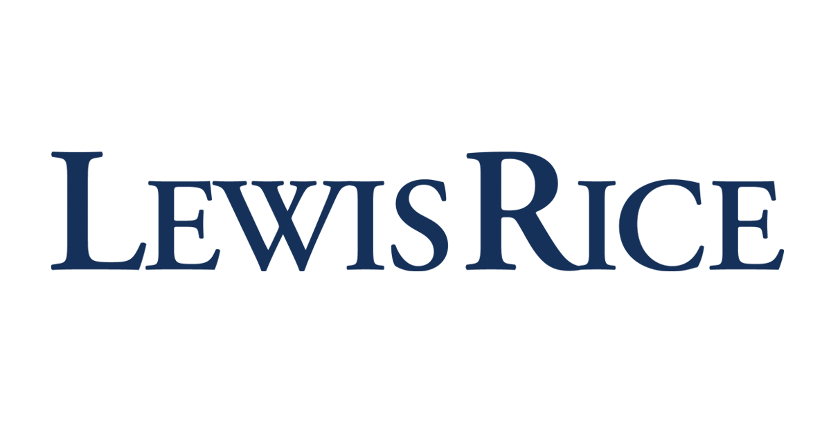 Image result for lewis rice