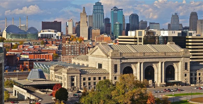 Kansas City Missouri Local Taxes