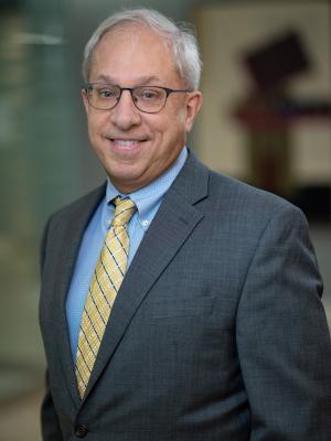 Ralph E. Bellar, Jr.