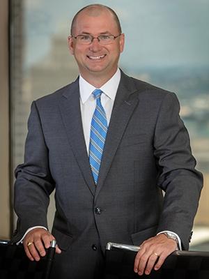Thomas P. Berra, Jr.