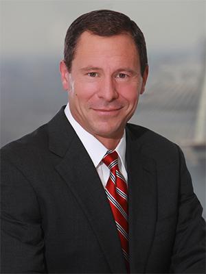 John C. Bodnar