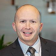 Jeremy P. Brummond