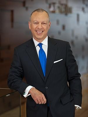 Thomas L. Caradonna