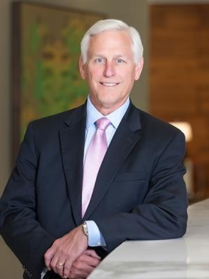 John M. Hessel