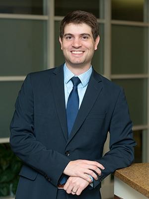 Daniel R. Luppino