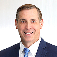 Matthew J. Madsen