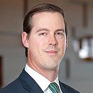 R. Taylor Matthews, III