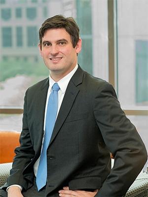 Matthew Mentzer
