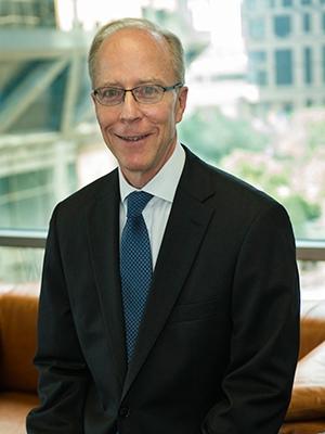 Charles F. Miller