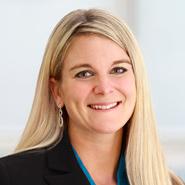 Sarah E. Mullen