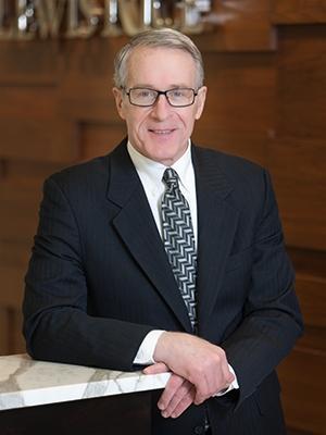 Michael D. Mulligan