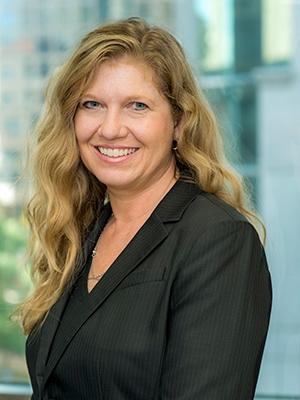 Janet Kalt O'Bannon