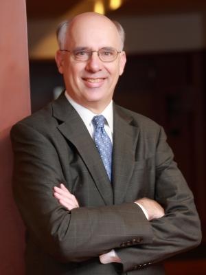 Richard A. Ahrens