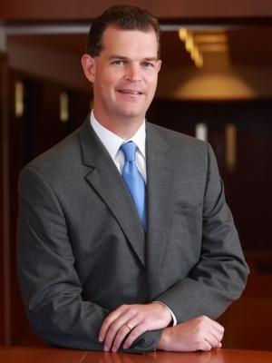 Gregory R. Beekman
