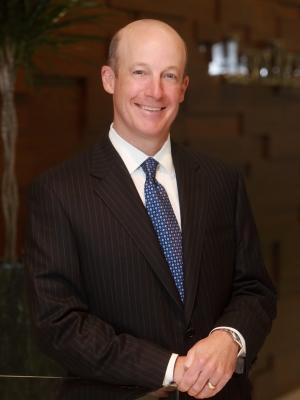 William M. Bolster