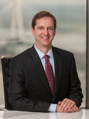 David W. Brown