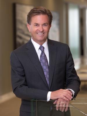 Thomas C. Erb