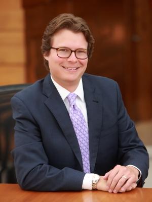 Brian J. Figueroa