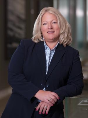 Kathy Fitzgibbons