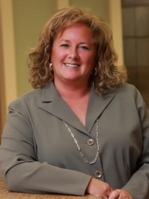 Lori A. Gregory