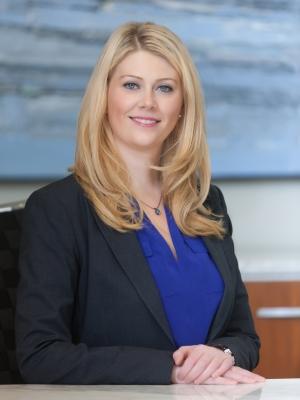 Jennifer L. Gustafson