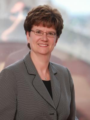 Rosemarie M. Karcher