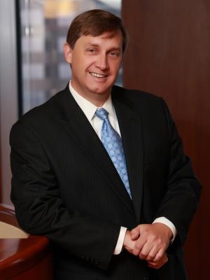 Timothy E. Kastner