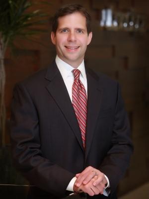 David B. Lemkemeier