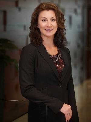 H. Jill McFarland