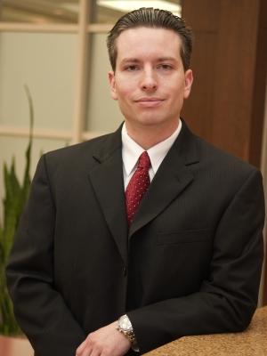 M. Cory Nelson