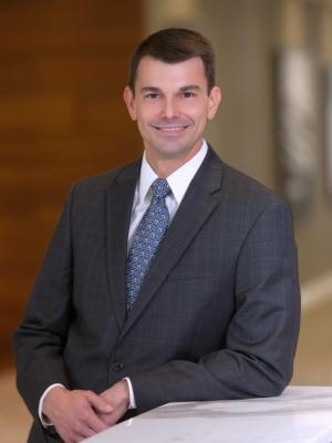 Douglas M. Nieder