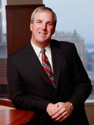 Larry E. Parres