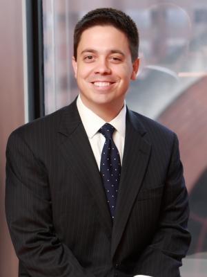 Steven S. Poindexter