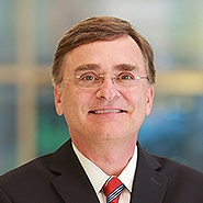 Richard B. Walsh, Jr.
