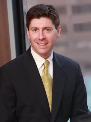 Joel L. Weeks