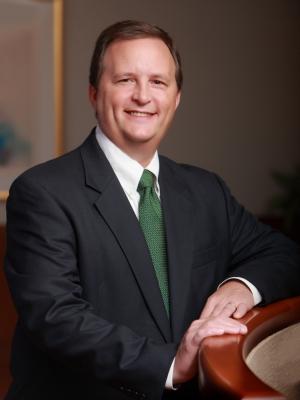 Robert J. Will