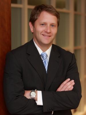 Scott A. Wissel