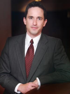 Samuel A. Yoffie