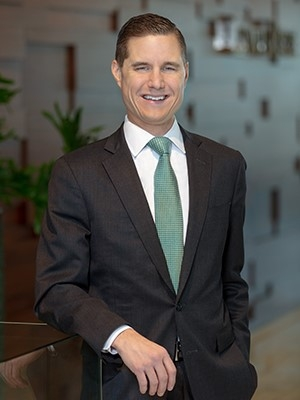 Edward T. Pivin