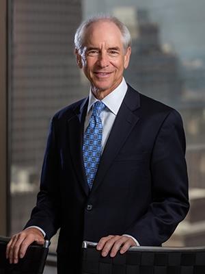 Jacob W. Reby