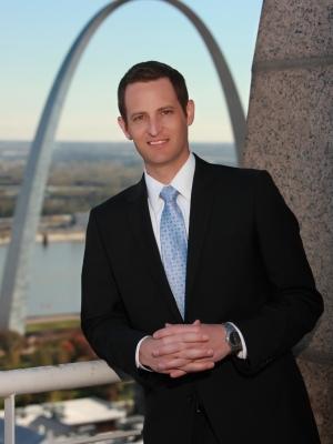 Corey M. Schaecher