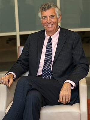 Michael R. Thiessen