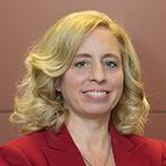 Lisa A. Veselich