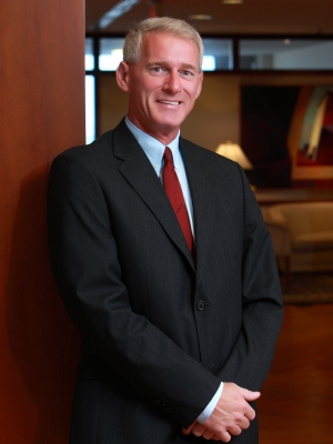 Paul Obernuefemann