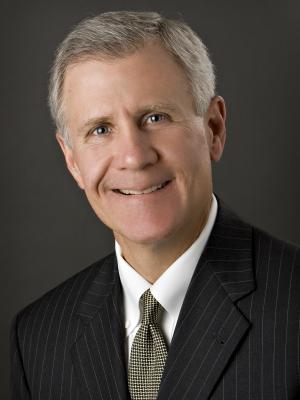 John J. Riffle