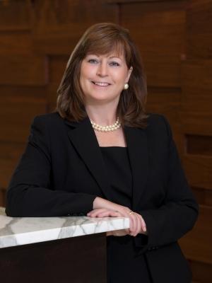 Kathleen Winschel