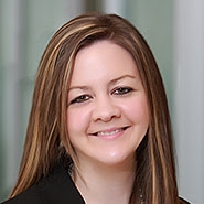 Emily K. Bardon