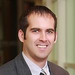 Kyle M. Binns