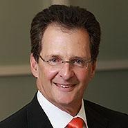 Peter M. DiGiovanni