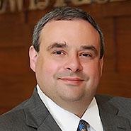 Michael T. Donovan